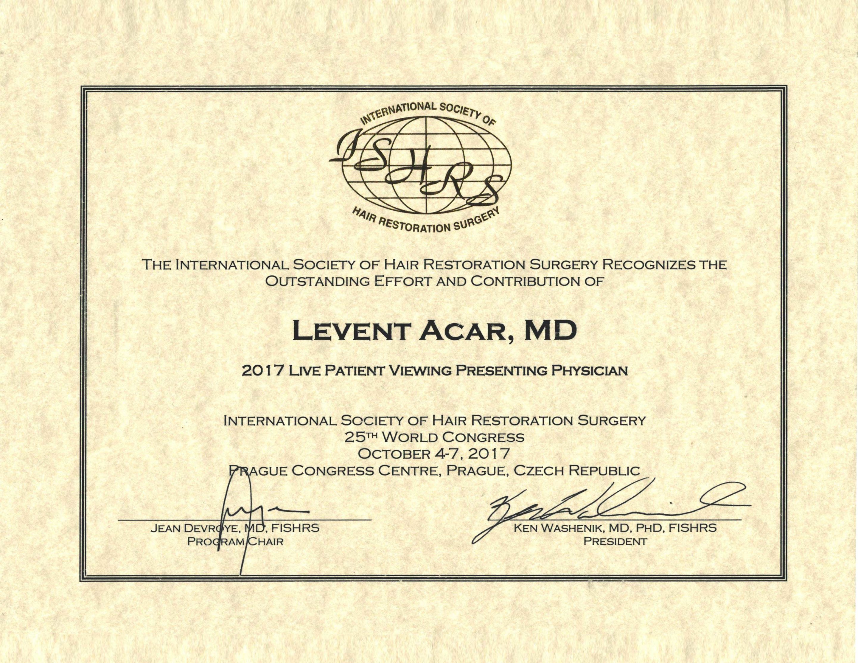 dr-levent-acar-haartransplantation-in-der-türkei-dr-acar-turkey