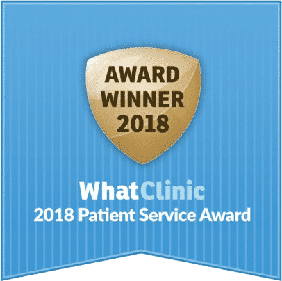 whatclnic-2018-haartransplant