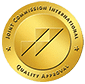 internationale-zertifizierungen-haartransplantation-turkey