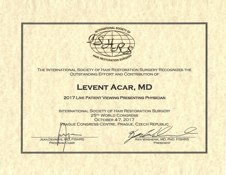 dr-levent-acar-haartransplantation-in-der-türkei-2