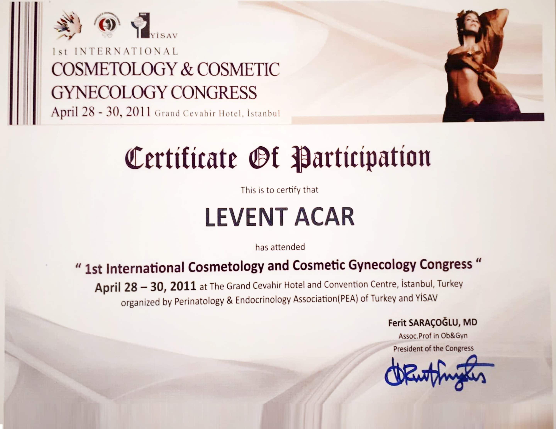 dr-levent-acar-haartransplantation-in-der-türkei (6)