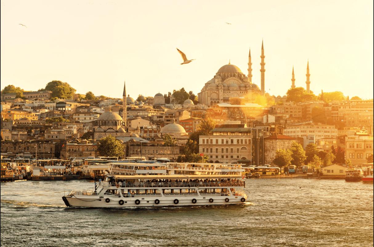 Wie wird Ihre Haartransplantation in Istanbul durchgeführt? Schritt für Schritt!