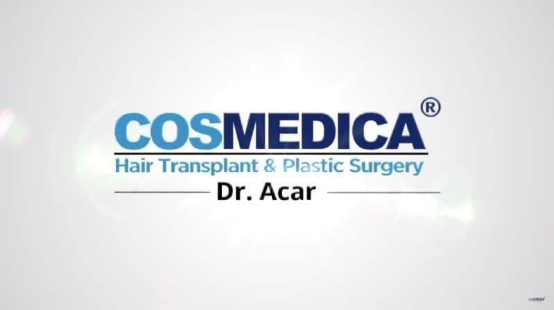 Die richtige Behandlung bei einer Haartransplantation