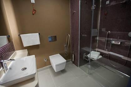 Cosmedica Clininc Toilette