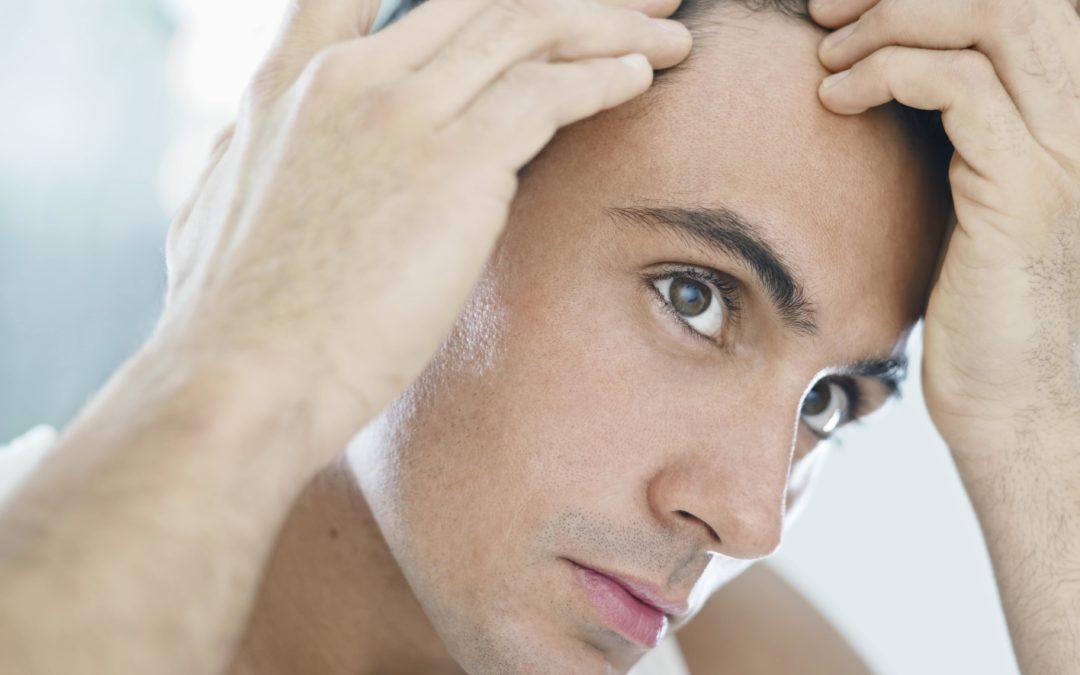 Die verschiedenen Haartransplantation Methoden