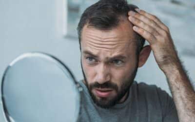 11 Mythen über Haarausfall – aufgedeckt!